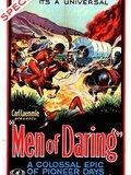 Men of Daring