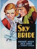Sky Bride