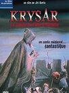 Krysar, le joueur de flûte