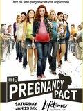 Le Pacte de grossesse