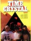 Through the Magic Pyramid