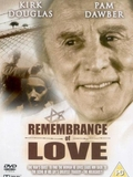 Remembrance Of Love