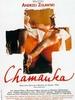 Chamanka