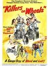 Killers on Wheels