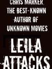 Leila Attacks