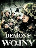 Demons of War