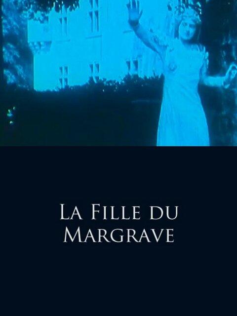 La Fille du Margrave