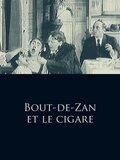 Bout-de-Zan et le cigare