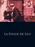 La Fugue de Lily