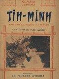 Tih Minh