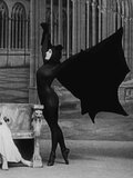 Les vampires : La bague qui tue