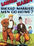 Should Married Men Go Home?