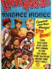 Washee Ironee