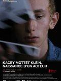 Kacey Mottet Klein, Birth of an Actor