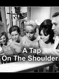 A Tap on the Shoulder