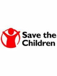 The Save The Children Fund Film