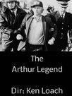 The Arthur Legend