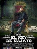 El Rey de Najayo