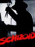 Schizoïde