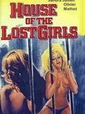 La maison des filles perdues