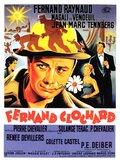 Fernand Clochard
