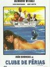 Club Vacanze