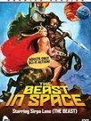 Beast in Space