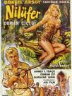 Nilüfer, the Jungle Flower