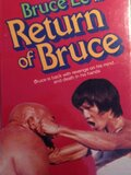 Bruce défie la mort