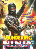 Thundering Ninja