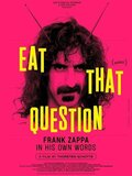 Zapped - Frank Zappa par Frank Zappa