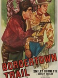 Bordertown Trail