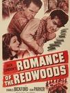 Romance of the Redwoods