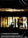 Hunter : Part 2