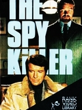 The Spy Killer