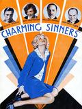 Charming Sinners