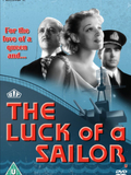 The Luck of a Sailor