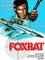 Opération Foxbat