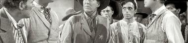 Le Western, ses stars : John Payne