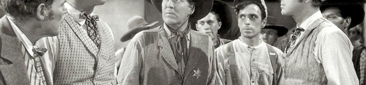 Le Western, ses stars : Sterling Hayden
