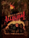 The Devil's Carnival: Alleluia!