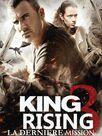 King Rising 3 : La Dernière Mission