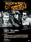 Rock'n'roll... Of Corse !