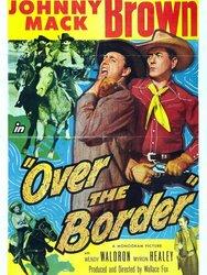 Les bandits de Rio Grande