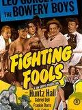 Fighting Fools