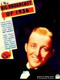 The Big Broadcast of 1936