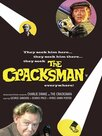 The Cracksman