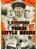 Three Little Beers