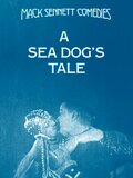 A Sea Dog's Tale
