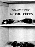 Ice Cold Cocos